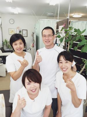 staff_all